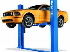 Q9_Quality_Auto_Lift