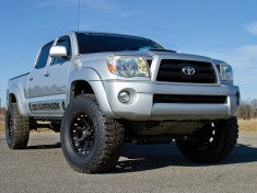 toyota-tacoma-4-in-lift-kit